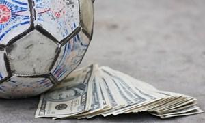 Hiểu thêm về những hợp đồng chuyển nhượng triệu đô của cầu thủ bóng đá