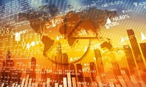 Tình hình giá cả thị trường năm 2017 và dự báo năm 2018