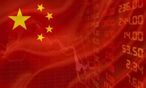 Triển vọng phát triển kinh tế  của Trung Quốc sau đại hội XIX
