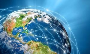 Toàn cầu hóa và nỗi lo về sự quay lại của chủ nghĩa bảo hộ