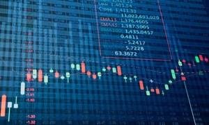 Chứng khoán phái sinh: Bước hoàn thiện  trong cấu trúc thị trường chứng khoán Việt Nam
