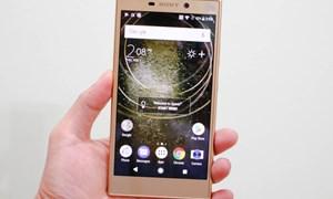 5 smartphone đáng chú ý bán ra trong tháng 2