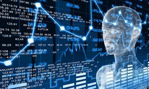 [Infographic] 5 thiên lệch nhận thức ảnh hưởng đến nhà đầu tư