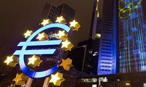 ECB, Liên hợp quốc cảnh báo về tác động của việc Mỹ cải cách thuế