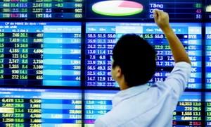 Thị trường chứng khoán - Kênh huy động vốn trung và dài hạn cho Chính phủ và doanh nghiệp