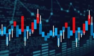 Bảo đảm hoạt động thị trường chứng khoán an toàn, hiệu quả