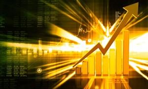 Dự báo nhiều yếu tố thuận lợi cho kinh tế Việt Nam tăng trưởng