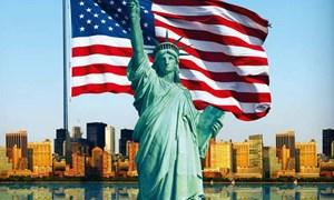 [Video] Mơ mộng và thực tế chuyện đổi đời ở Mỹ