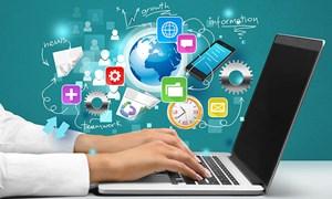 [Video] Những điều cần biết về digital skills