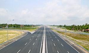 [Video] Những tuyến cao tốc Bắc Nam nào sắp xây dựng?