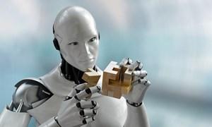 [Video] Tương lai của trí tuệ nhân tạo trong thế giới loài người