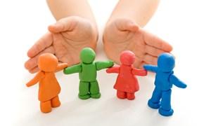 [Video] 15 hành vi cấm đối xử với trẻ em