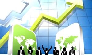 Phân tích SWOT - Tài chính xanh trong chiến lược xanh hóa nền kinh tế