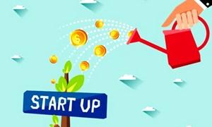 Hỗ trợ thanh niên khởi nghiệp: Khó và dễ