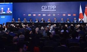 11 nước thành viên ký CPTPP sẽ có lộ trình đưa thuế xuất nhập khẩu về 0%