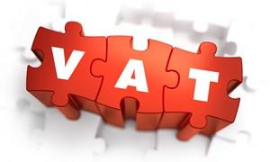 Thuế giá trị gia tăng đối với hàng hóa nhập khẩu phải tái xuất