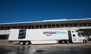 Vũ khí của Amazon khi đặt chân vào thị trường Việt Nam?