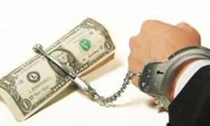 [Infographic] Khối tài sản bị tạm giữ liên quan đến đường dây đánh bạc nghìn tỷ