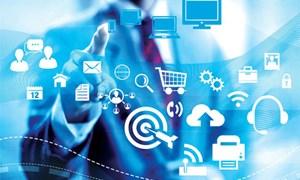 Thương mại điện tử: Tăng trưởng nhanh nhưng khó thu thuế?
