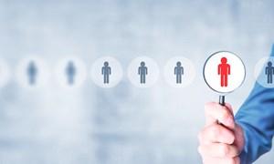 Các yếu tố ảnh hưởng đến sự gắn kết của nhân viên trong doanh nghiệp