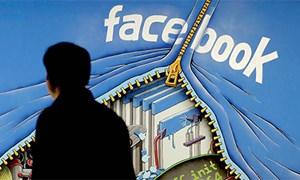 Đức sẽ cưỡng chế sai phạm trên mạng
