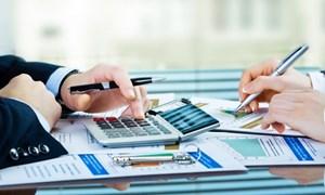 Vi phạm hành chính trong lĩnh vực kế toán phạt đến 100 triệu đồng