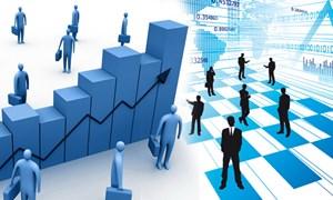 Tháo rào cản thúc đẩy doanh nghiệp phát triển
