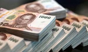 Thí điểm hoàn thuế trong thành phố cho khách nước ngoài