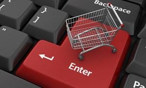[Infographic] Những cảnh báo khi mua hàng qua mạng