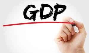 Hai kịch bản tăng trưởng cho kinh tế Việt Nam 2018
