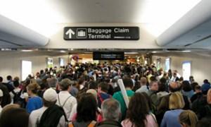 9 bí kíp du lịch của tiếp viên hàng không