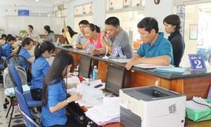 Các giải pháp đổi mới cơ chế hoạt động, cơ chế tài chính đối với đơn vị sự nghiệp công lập