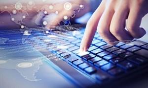 Các yếu tố ảnh hưởng đến chuyển giao công nghệ trong lĩnh vực công nghiệp an ninh
