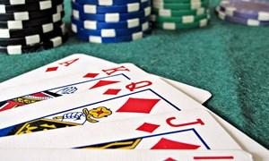 [Video] Gần 90 người bị khởi tố sau một năm điều tra đường dây đánh bạc