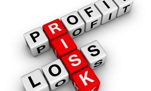 Đo lường rủi ro hệ thống tại các tổ chức tài chính trên thị trường chứng khoán Việt Nam