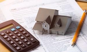 Cơ sở thuế tài sản và những khoảng trống pháp lý cần lấp đầy