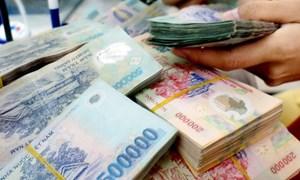 Hà Nội thu hồi 2.883.000 đồng chi sai bảo hiểm