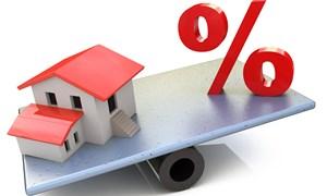 Thuế tài sản không ảnh hưởng nhà, đất