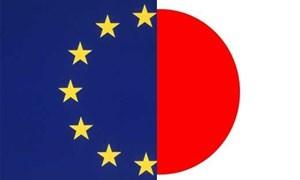Nhật Bản và Liên minh châu Âu chuẩn bị cho việc ký kết FTA