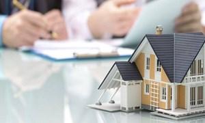 Giá tính thuế và mức thuế suất theo đề xuất là hợp lý, đảm bảo tính minh bạch
