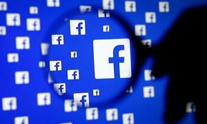 [Infographic] Facebook lấy dữ liệu người dùng từ những nguồn nào