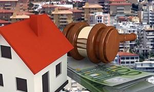 Thực tiễn áp dụng thuế tài sản ở các nước