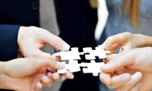 [Video] Các sở ngành được đề xuất hợp nhất như thế nào?