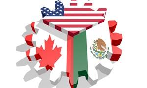 [Infographic] Ba lựa chọn cho phiên bản NAFTA mới