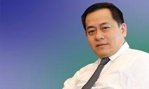 [Video] Những nghi can dần xuất hiện trong hai vụ án của Phan Văn Anh Vũ