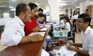 Xử lý hình sự doanh nghiệp nợ, trốn đóng bảo hiểm xã hội