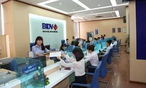 Các yếu tố ảnh hưởng đến hành vi chia sẻ tri thức của nhân viên Ngân hàng BIDV – Bình Dương