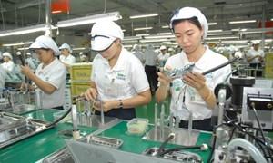 Lao động Việt trước cuộc cách mạng 4.0: Mạnh dạn chuyển đổi để thích ứng