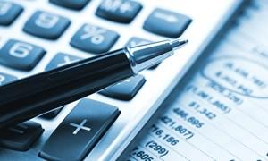 Một số phân tích về những thay đổi của chế độ kế toán hành chính sự nghiệp