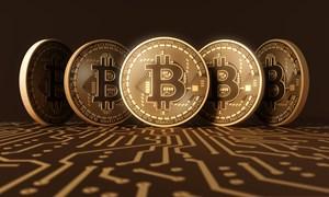 [Video] Bitcoin thật sự đáng giá bao nhiêu?